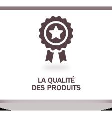 Qualité produits Décor Meubles