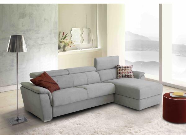 Canapé confort