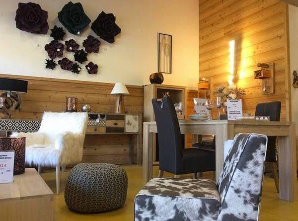 mobilier décor meubles guillestre