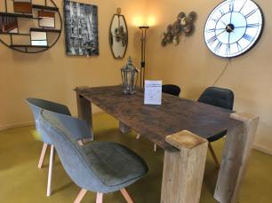 table decor meubles