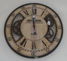 horloge ancienne