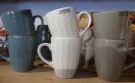 mug color