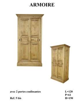 armoire 5bis