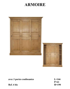 armoire 6bis