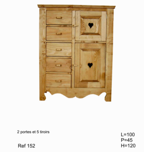 armoire fariner2