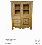 armoire fariner3