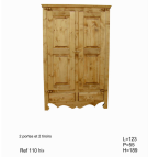armoire 110bis