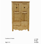 armoire 111