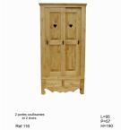 armoire 116