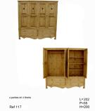 armoire 117