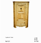 armoire 121