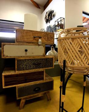 meubles design
