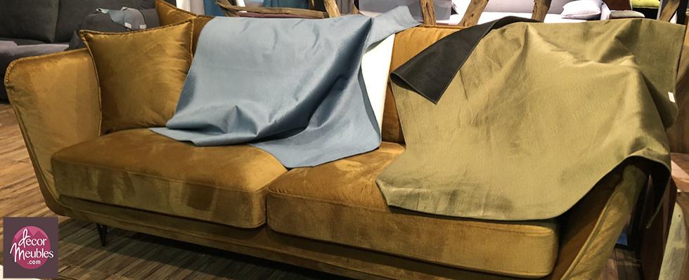 decor meubles divan collection 2021